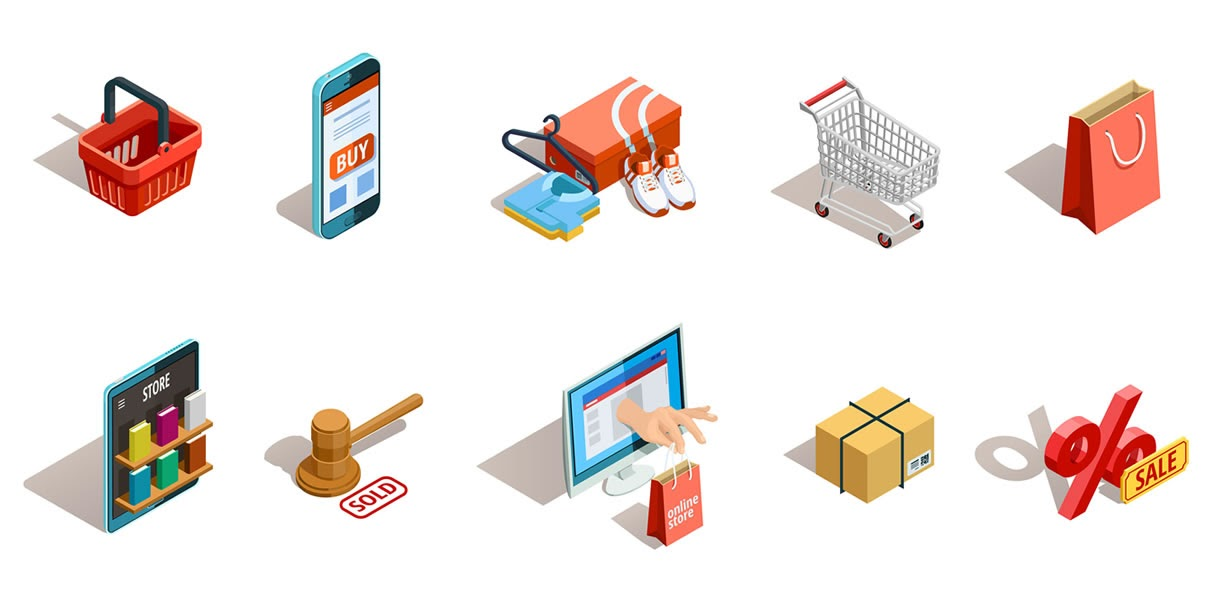 10 Trending Products to Sell on Amazon