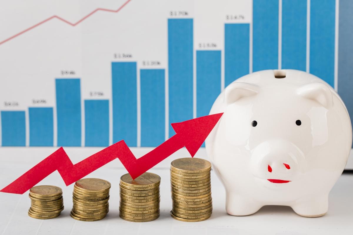 7 Ways to Increase Your Amazon Profit Margins