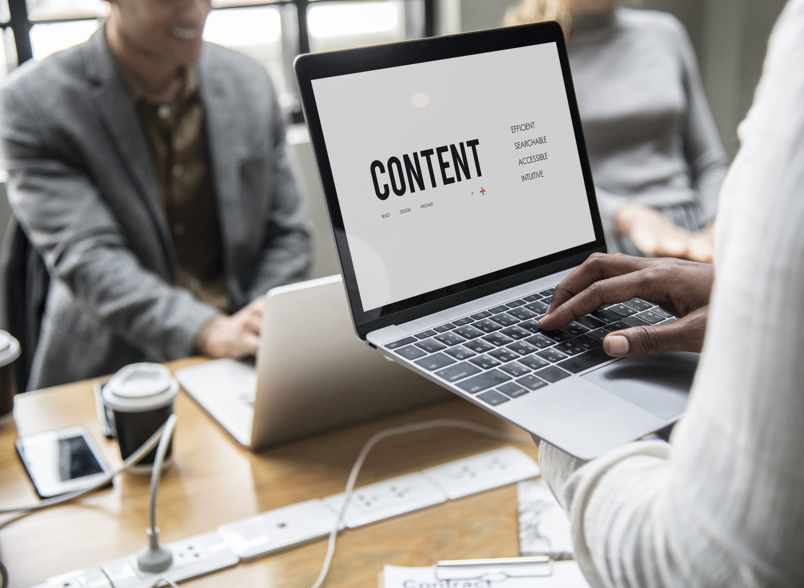 How to Create Amazon A+ Content From Scratch