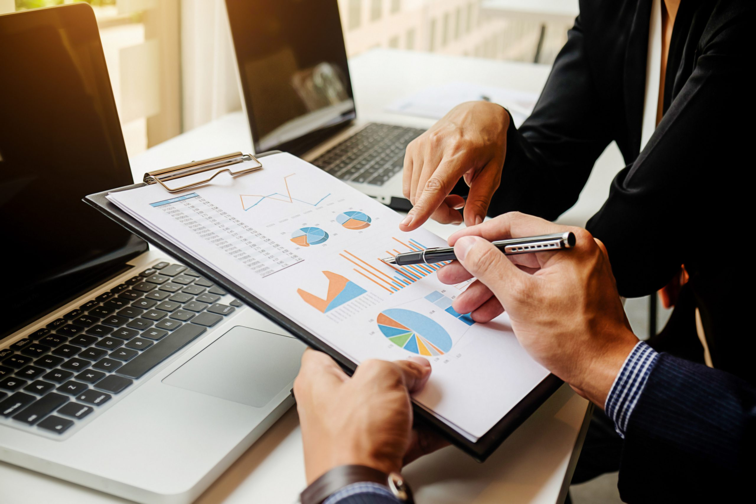 amzon-business-reports