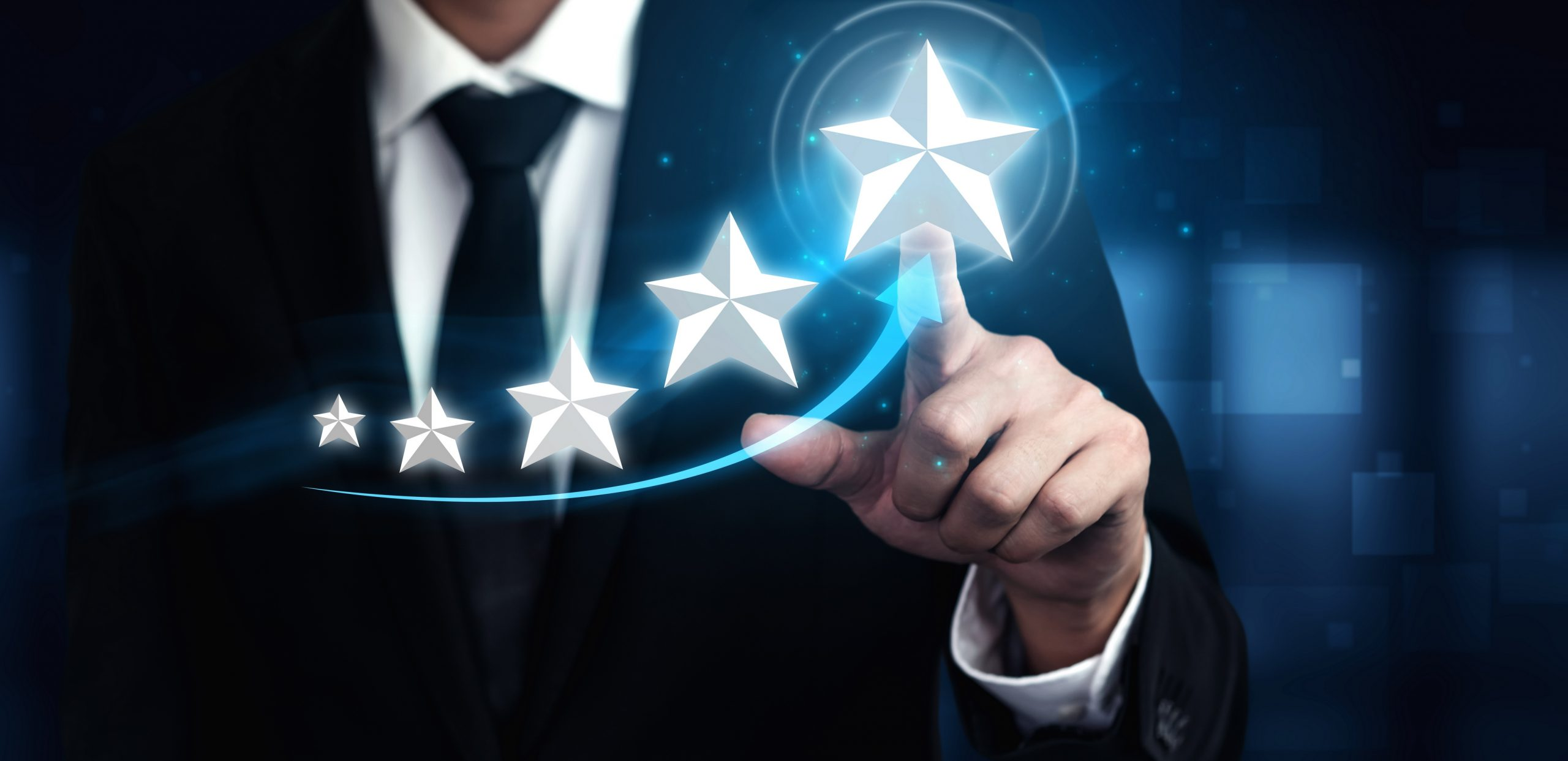How To Improve Product Ranking On Amazon