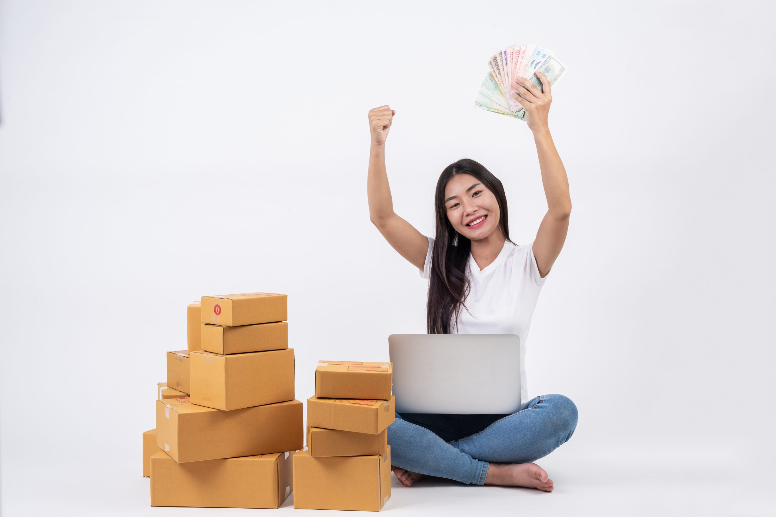 Learn Amazon Selling