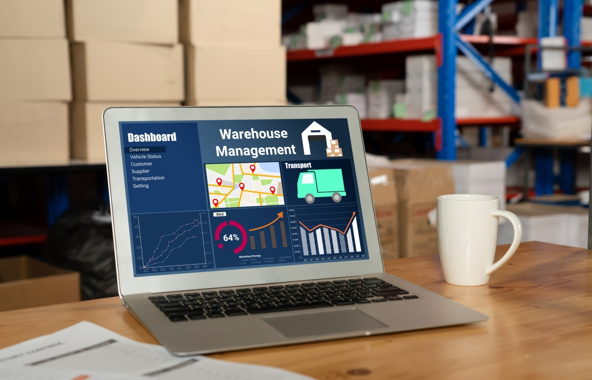 4 Top Tips For Amazon Inventory Sourcing