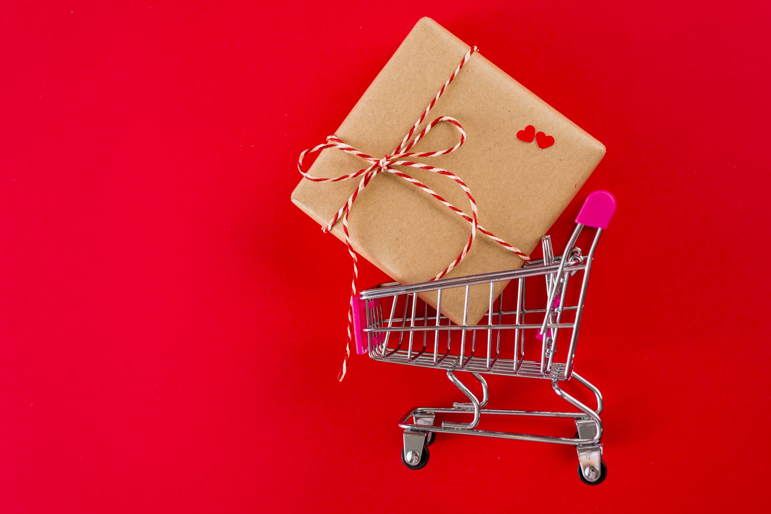 5 Amazon Seller Hacks for the Holiday Season