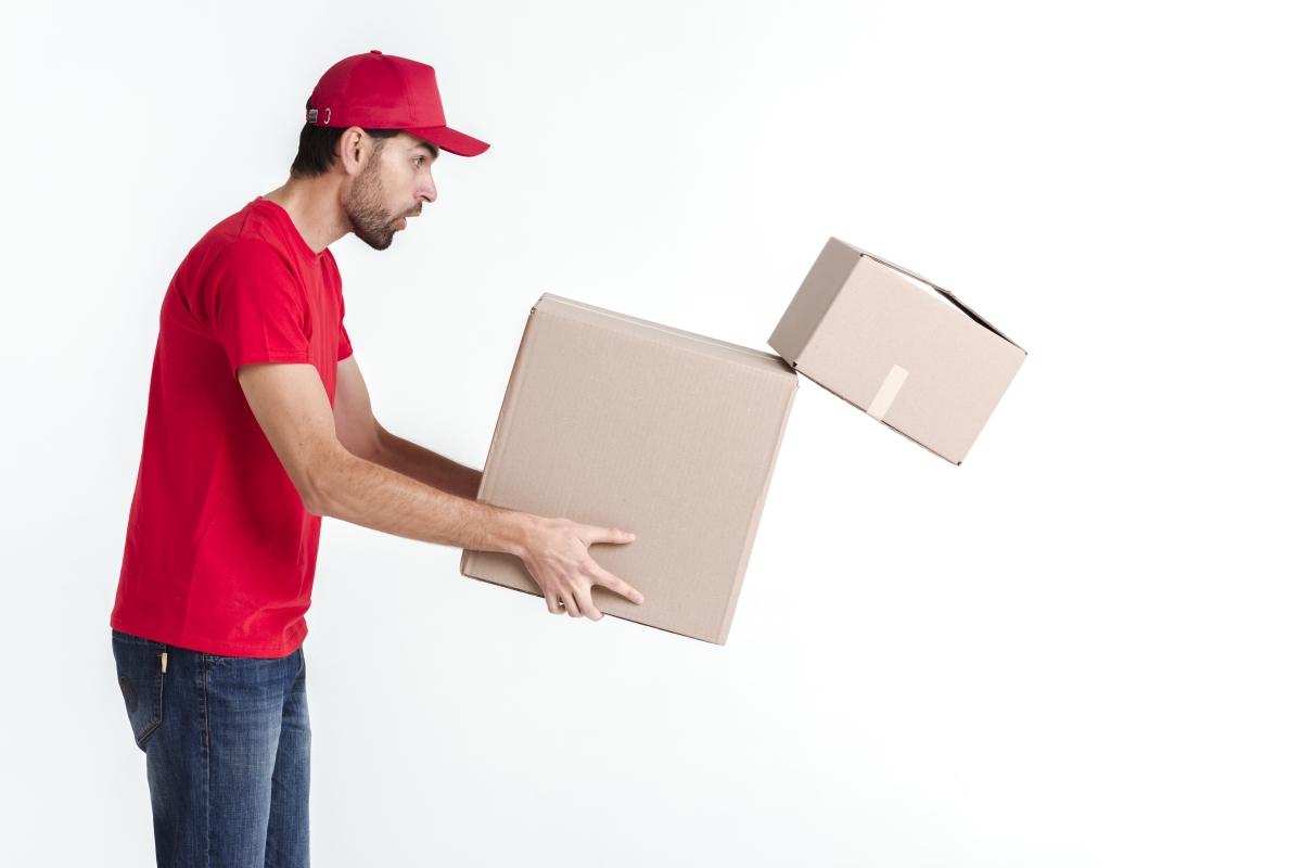 Amazon's FBA Vs Dropshipping