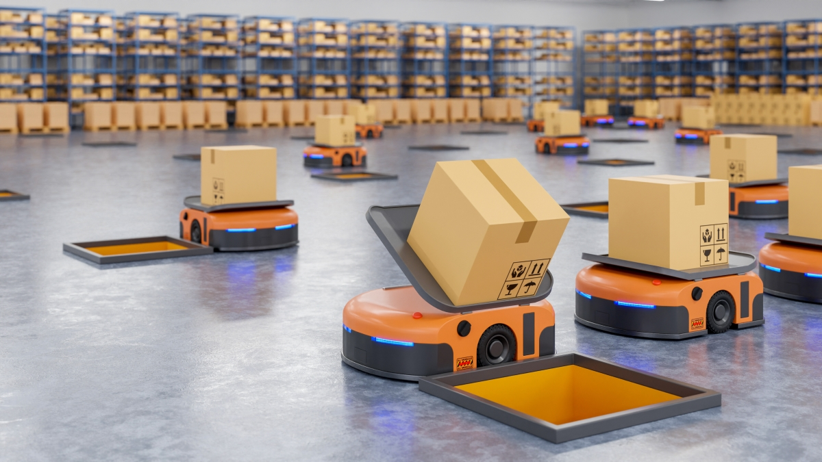 How To Increase Amazon Sales On Slow-Moving Inventory