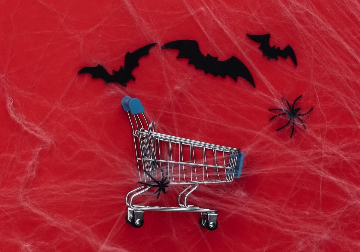 Overcoming Your Top Amazon FBA Selling Fears