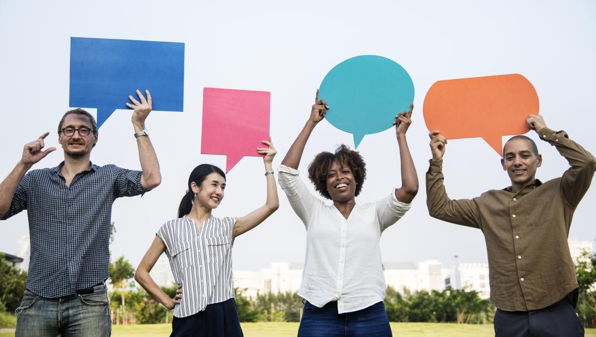amazon-customer-feedback
