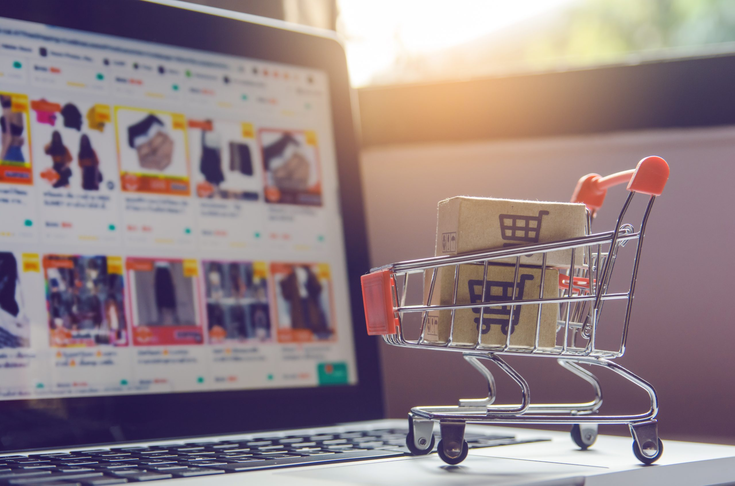 How To Determine Which Products To Sell On Amazon