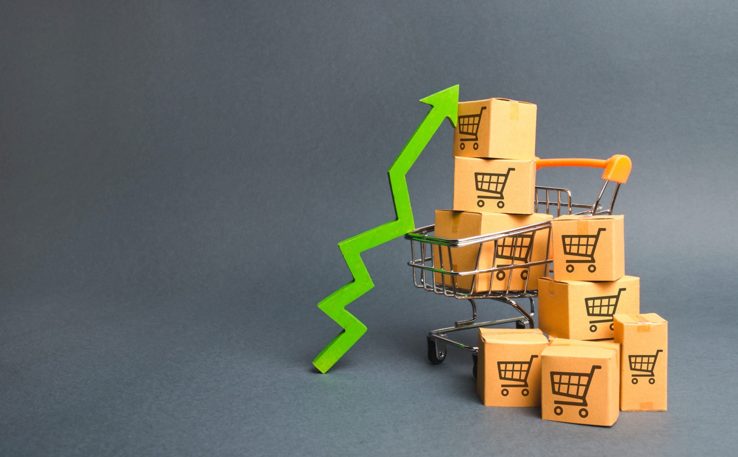 5 Tips For How To Master Amazon's Sales Page