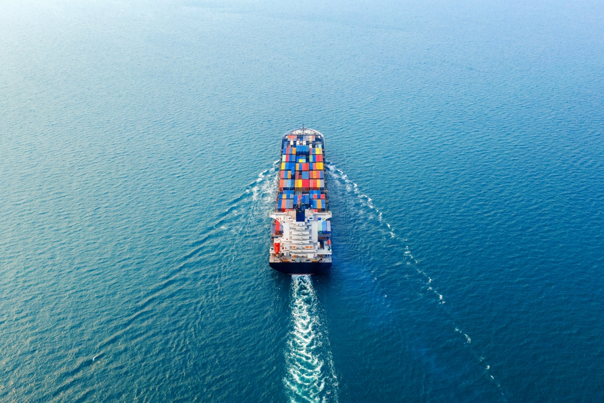 How To Create an Amazon FBA Shipping Plan