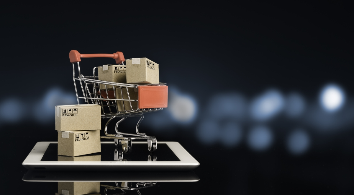 How to Sell on Amazon International Marketplaces