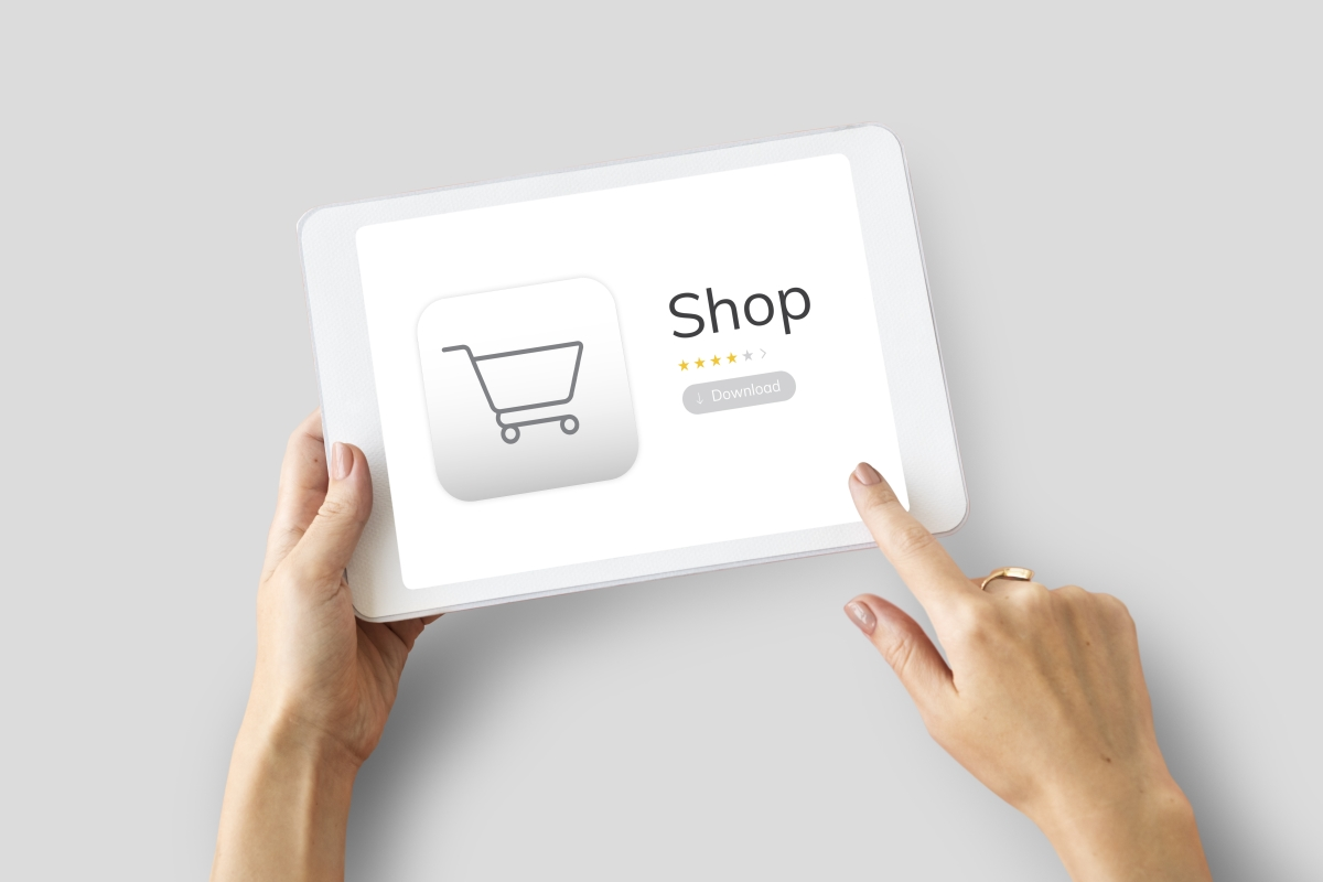 Top Amazon Product Categories That Drive Sales