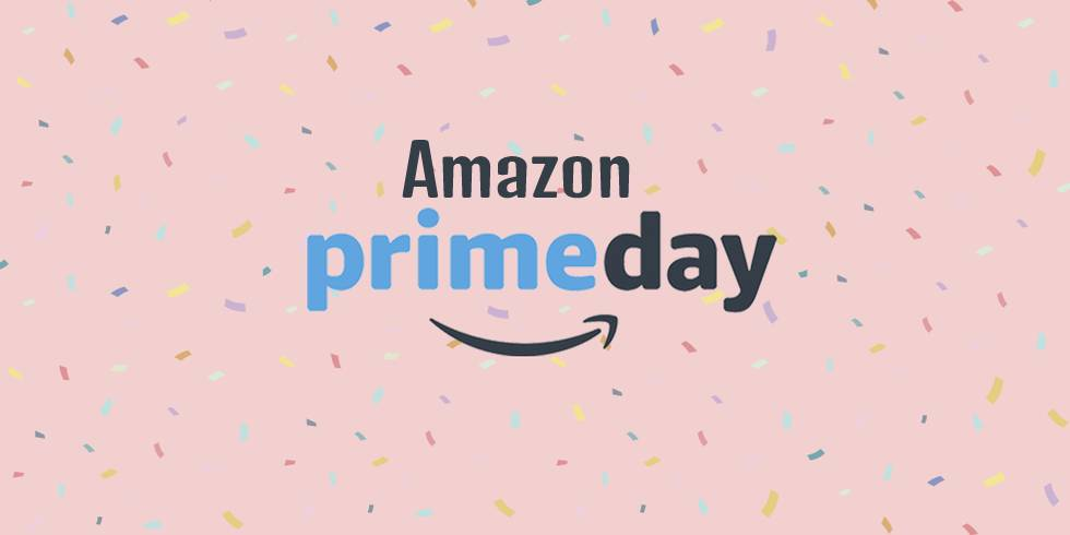 What You Need to Know About Amazon Prime Day