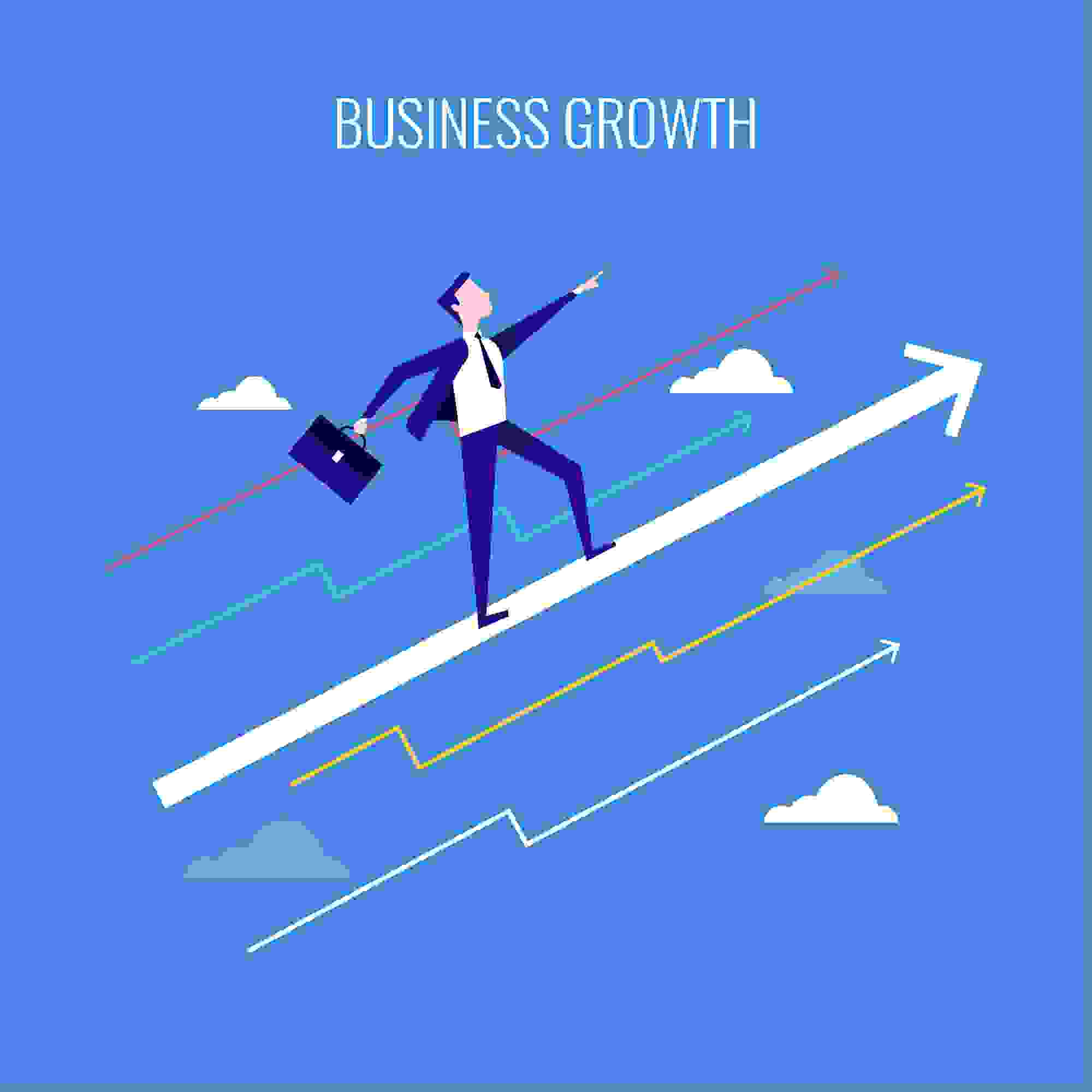5 Amazon Hacks to Grow Your Business