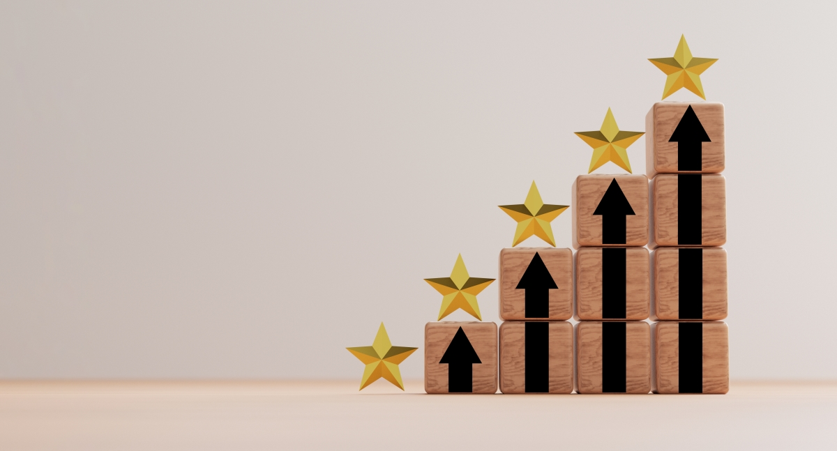 How to Achieve Higher Product Ranking on Amazon