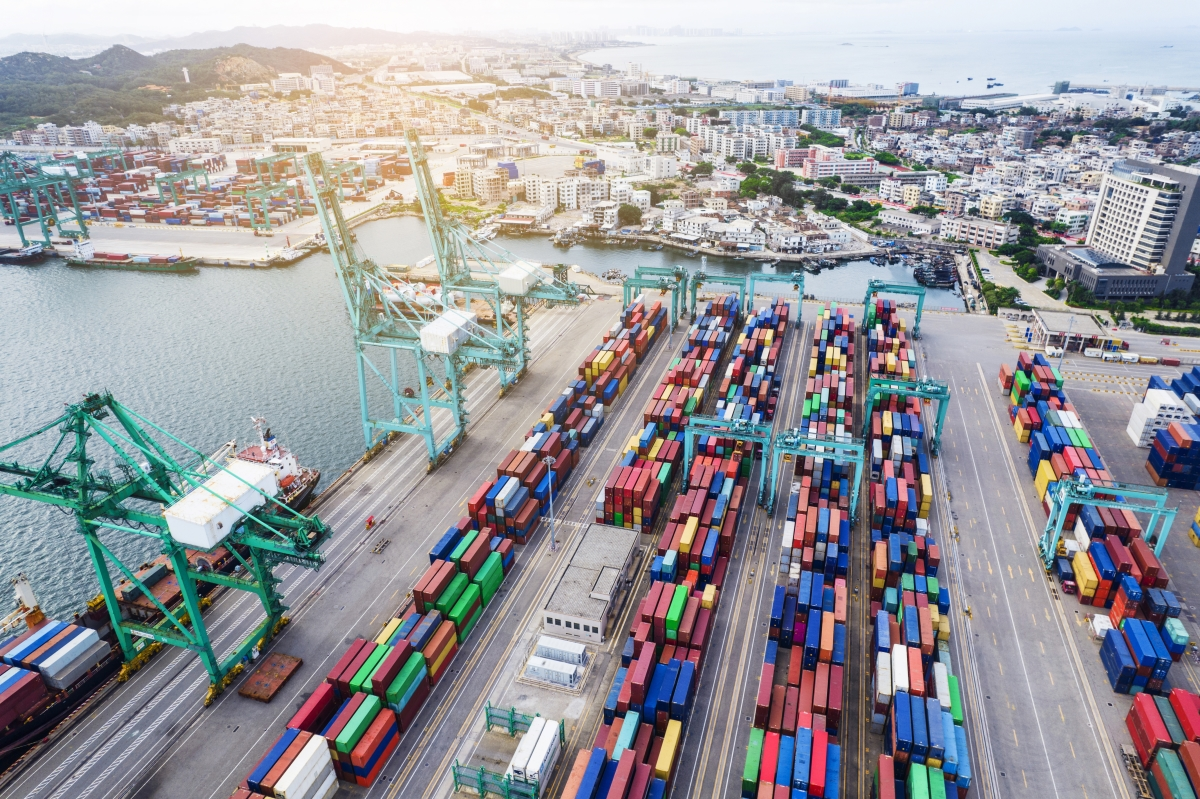 Which Shipping Option is Right for Your Business